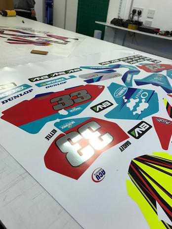 motocross-graphics-kits 25.jpeg