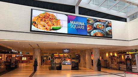 Marina Square Video Wall.jpeg