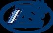 aaaasf-logo.png