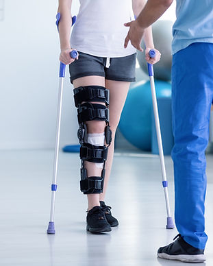 Personal Injury Specialists NY