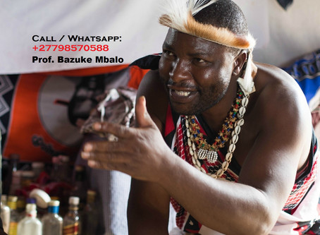 ''+27798570588'' Best Traditional Healer, Lost Love Sangoma in Bloemfontein, Bloemspruit, Brandwag,