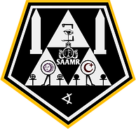SAAMR_Official_2018_New_Logo_Edition2_Tr