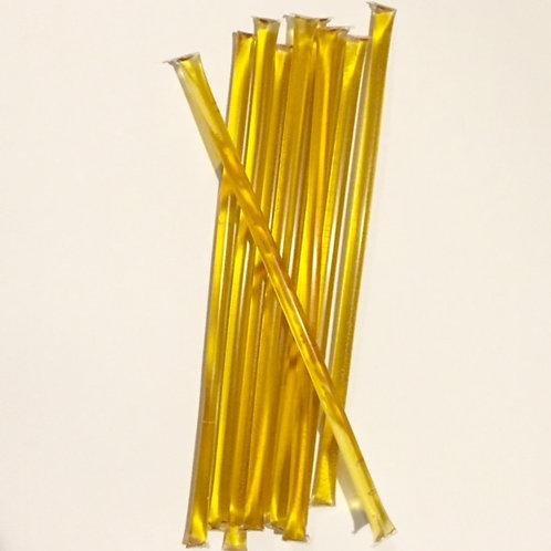 Organic Clover Honey Straws (10)