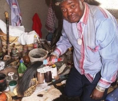''+27798570588'' Best Traditional Healer, Lost Love Spells Caster, Sangoma, Psychic in Botswana