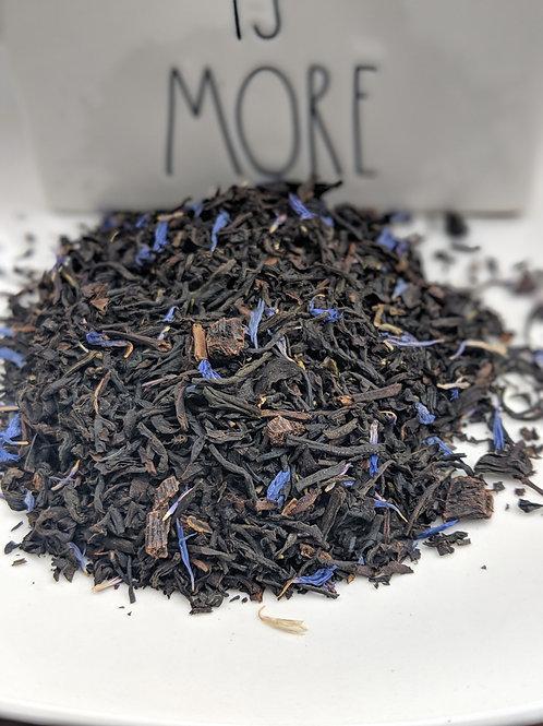 Earl Grey Vanilla