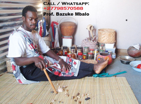 ''+27798570588'' Best Traditional Healer, Lost Love, Sangoma in Umzinyathi, Umgungundlovu, Amajuba