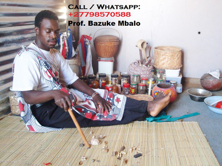 ''+27798570588'' Best Traditional Healer, Lost Love Spells Caster, Sangoma, Psychic in Sydney, Melbo