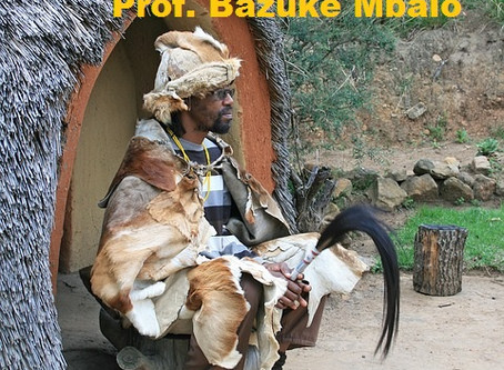 ''+27798570588'' Best Traditional Healer, Lost Love, Sangoma in Doonside, Dannhauser, Amanzimtoti