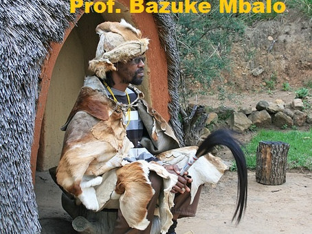 ''+27798570588'' Best Traditional Healer, Lost Love, Sangoma in Vanderbijlpark, Vaalview, Emfuleni G