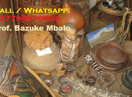 ''+27798570588'' Best Traditional Healer, Lost Love Sangoma in Sea View, Sherwood, Silverglen, South