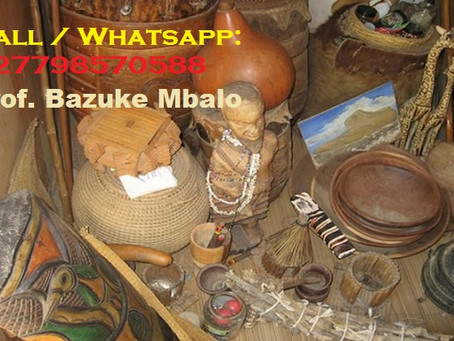 ''+27798570588'' Traditional Healer, Lost Love Spells, Sangoma in Tembisa, Reiger Park, Germiston