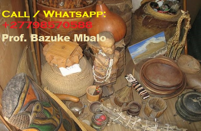 Am the only best powerful traditional spiritual herbalist healer, Lost Love Spells, Powerful Sangoma, LOTTO Winning Spells, Marriage Spells Caster, AZUUA Magic Ring for wealth, AZUUA Magic Wallet for money, Get Money into your Account Spells, Penis Enlargement Medicine, Back pains Medicine, Hips and Bums Enlargement, Breasts Enlargement, Short boys for money, Black Magic Spells, Voodoo Spells, Binding Spells and many more.