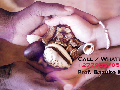 ''+27798570588'' Best Traditional Healer, Lost Love Spells, Sangoma in Randfontein, Randfontein Sout