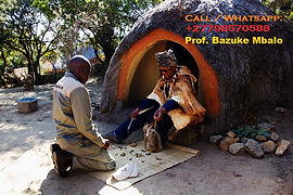 Best Traditional Healer 10.jpg