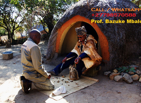 ''+27798570588'' Best Traditional Healer, Lost Love, Sangoma in Three Rivers, Vandermerweskroon, Van