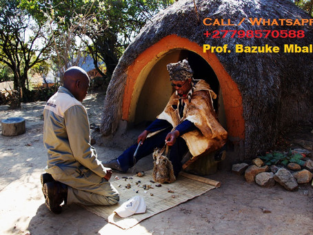 ''+27798570588'' Best Traditional Healer, Lost Love Sangoma in Stirling, Seavale, Selborne, Cove Roc