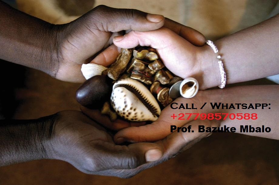 Am the only best powerful traditional spiritual herbalist healer, Lost Love Spells, Powerful Sangoma, LOTTO Winning Spells, Marriage Spells Caster, AZUUA Magic Ring for wealth, AZUUA Magic Wallet for money, Get Money into your Account Spells, Penis Enlargement Medicine, Back pains Medicine, Hips and Bums Enlargement, Breasts Enlargement, Short boys for money, Black Magic Spells, Voodoo Spells, Binding Spells
