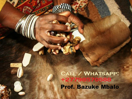''+27798570588'' Best Traditional Healer, Lost Love Sangoma in Kuruman, Wrenchville, Mothibistad