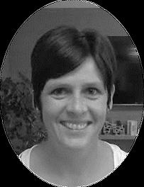 Petra Duracher-Gietl