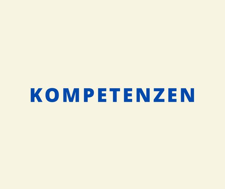 KOMPETENZEN.png
