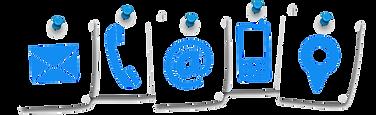 pngflow.com (14).png
