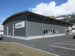 OEAG Installateur Zentrum