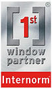 First Window Partner Internorm Allkonzept Osttirol