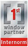 1stWindowPartner.jpg