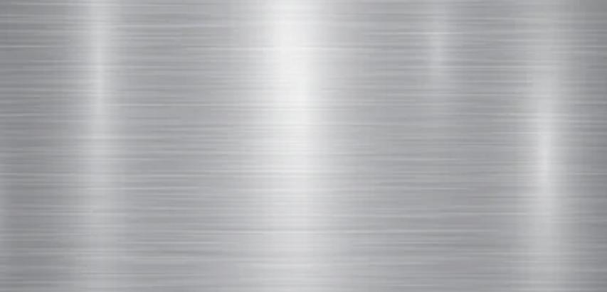 Screen Shot 2020-03-08 at 2.51.47 PM.png