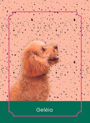 3. Dots-01.jpg