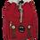 Thumbnail: Mochila Pet - Red