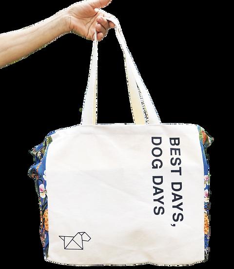 Ecobag DD