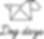 LogoFinal_27.Setembro.png