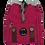Thumbnail: Mochila Pet - Pink