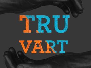 De evento a plataforma cultural, conheça o Truvart