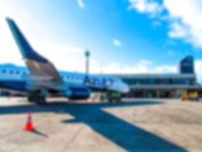 ilheus_aeroporto-1.jpg