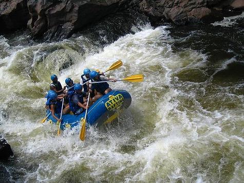 ativa-rafting-itacare.jpg
