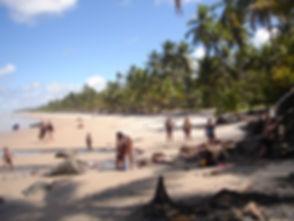 4 praias10.JPG