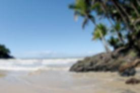 4 praias6.jpg