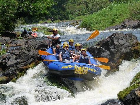 ativa-rafting-itacare (1).jpg