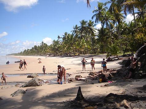 4 praias10.JPG.jpg