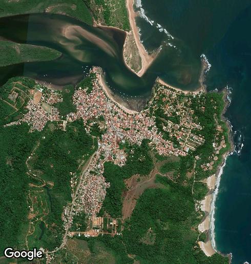 mapa itacare.png
