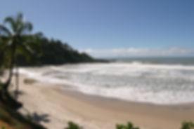 4 praias2.jpg