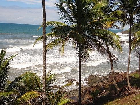 4 praias1.JPG