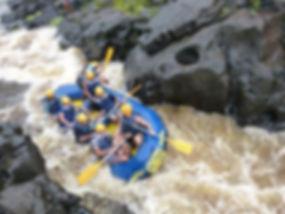 ativa-rafting-itacare (2).jpg