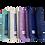 Thumbnail: Z MINI SCRUB pack - Z wholesale Pre_order (300 pcs)