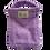 Thumbnail: Z FACE SCRUB pocket - Z wholesale Pre-orders (300 pcs)