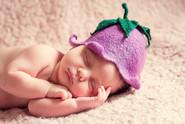 ZANAGA BABY