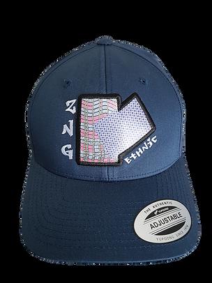 ZNG Ethnic hats