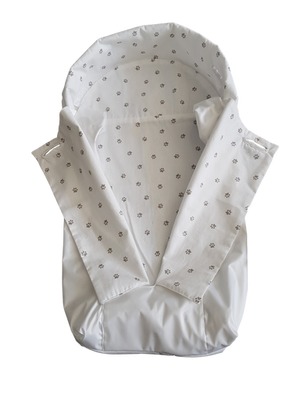 ZANAGA Baby Rain Protect